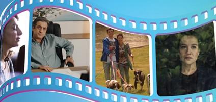 Dani izraelskog filma u Splitu